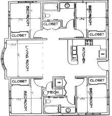 housing baker university residence halls baldwin city ks
