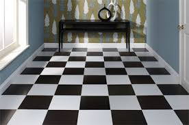 black and white tiles epic garage floor tiles with black and white