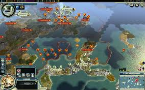Ottomans Civ 5 Image Ottomans Preparing To Go To War Against Jpg