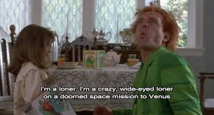 Awesome Drop Dead Fred Meme - movie quotes about drop dead fred movie quotes about drop dead
