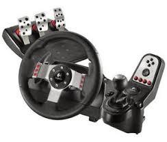 xbox 360 steering wheel racing wheel controllers attachments ebay
