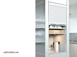 stickers porte cuisine interieur maison blanche usa stickers porte cuisine meuble 3 portes