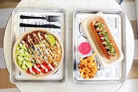 nyc u0027s best vegan and vegetarian restaurants for meatless meals