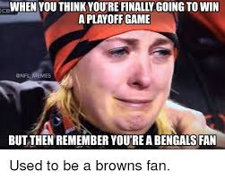 Bengals Memes - 25 best memes about bengals memes bengals memes