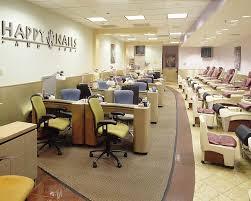 nail salons in california happy nails nails and spa salons