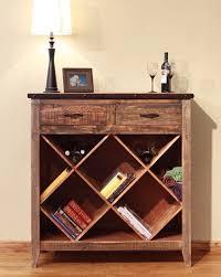 Aspen Bookcase Antique Bookcase Wine Rack Antique Bookcase Antique Wine Rack