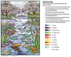 126 best drawings images on pinterest drawings coloring and