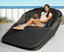 outdoor cabana beds outdoor cabana beds suppliers and