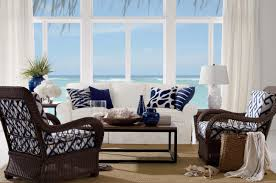 living room color it coastal 0 wonderful elegant white and