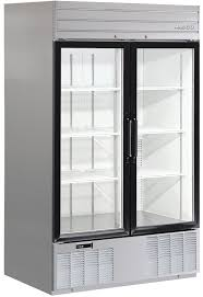 coca cola fridge glass door products food service and commercial habco manufacturing 2016