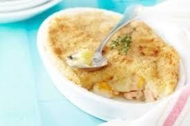 cuisiner haddock recette de hachis parmentier de haddock et saumon facile et rapide