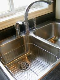 My Kitchen Sink Smells Image Of Why Does My Kitchen Sink Smell And What Should I Do