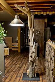 best 25 driftwood flooring ideas on pinterest