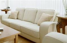 Upholstery St Louis Mo Upholstery Cleaning St Louis Furniture Cleaning St Louis