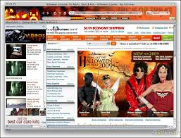halloween desktop background themes free 31 spooky scary u0026 free halloween wallpapers brand thunder
