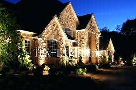 Landscape Led Lights Led Light Landscape Led Landscape Lights Inspiring Led Outdoor