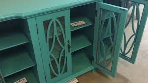 decorative glass cabinet doors 950245 teal accent glass door decorative wood carves doors cabinet