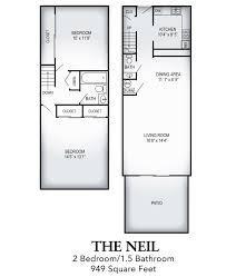 columbus oh rentals floor plans village west apartments