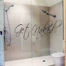 wall decal ideas for bathroom decals for walls custom vinyl wall bathroom decals for walls get naked wall decal trend about remodel home designing inspiration with get