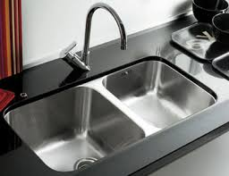Teka Kitchen Sink Teka Kitchen Sinks Teka Waste Disposal Teka Be 039 Stainless