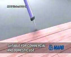 wood floor parquet flooring adhesive