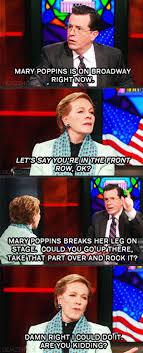 Mary Poppins Meme - mary poppins meme by reidmarcus2 memedroid