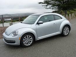 bug volkswagen 2015 2012 2013 volkswagen beetle recalled for airbag issue