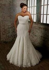 plus size fit and flare wedding dress fit and flare wedding dress plus size naf dresses