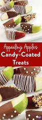 best 25 how to make candy ideas on pinterest ice cube chocolate