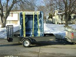Bathtub Refinishing Omaha Omaha Nebraska Iowa Tub Spa Moving Removal 402 509 3148