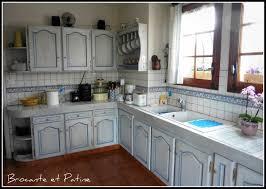 cuisine brocante cuisine brocante 100 images décoration cuisine ma cuisine aux