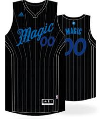 photos nba day jerseys leaked bso
