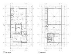 Barndominium Floor Plans Texas Barndominium Google Search Barndominium Pinterest Barndominium
