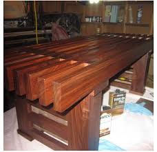 Carpentry Work Bench 195 Best Woodworking Workbench Images On Pinterest Woodwork