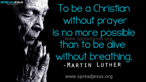 prayer quotes hd wallpapers prayer quotes hd wallpapers free download