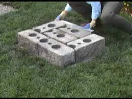 How To Build A Garden Bench How To Build A Garden Bench Youtube