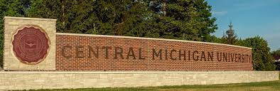 while you were out summer news recap central michigan university