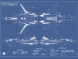 Blueprints by Blueprint Desktop Wallpaper