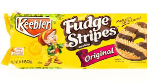 9 things you might not know about keebler mental floss