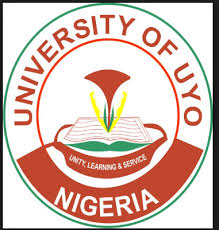 Ndu Attestation Letter uniuyo freshers registration date and requirements 2017 2018 check