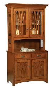 shenandoah kitchen cabinets reviews maple hazelnut glaze home