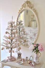vintage christmas tree vintage tabletop christmas tree pictures photos and images for