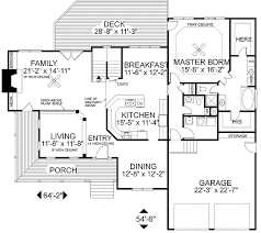 farm house design delightful farmhouse design 2042ga architectural designs