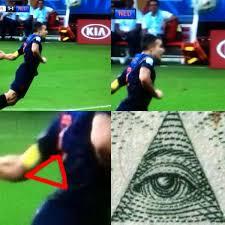 Van Persie Meme - stop the illuminati on twitter netherland s robbie van persie s