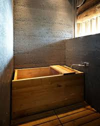Terracotta Area Rugs by Bathroom Area Rugs Inspirations 2017 Medium Terra Cotta Tile Wood