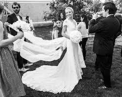 wedding wishes oxford 492 best my vogue wedding images on wedding dressses