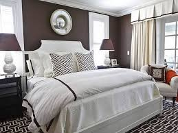 bedroom best interior paint color for whole house neutral color