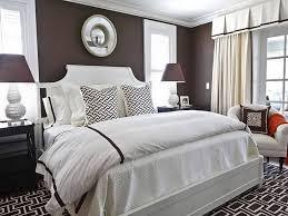Best Neutral Colors 100 Best Neutral Paint Colors For Bedroom Best Best Paint