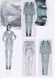 221 best fashion sketchbook images on pinterest fashion