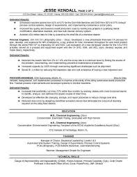 target interview questions glassdoor intel process engineer cover letter